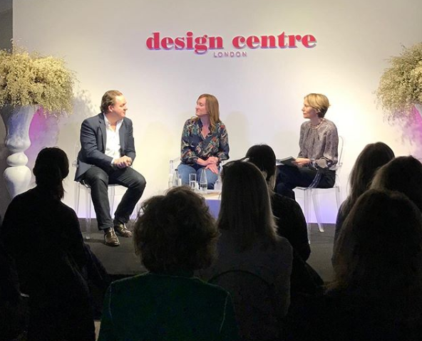 Design Week 2020 in London design week 2020 Design Week 2020 in London design week london 2020